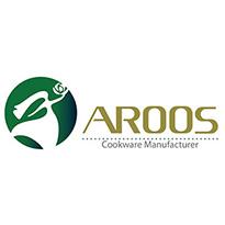 عروس | Aroos
