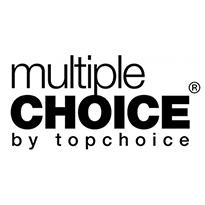 تاپ چویس | Topchoice