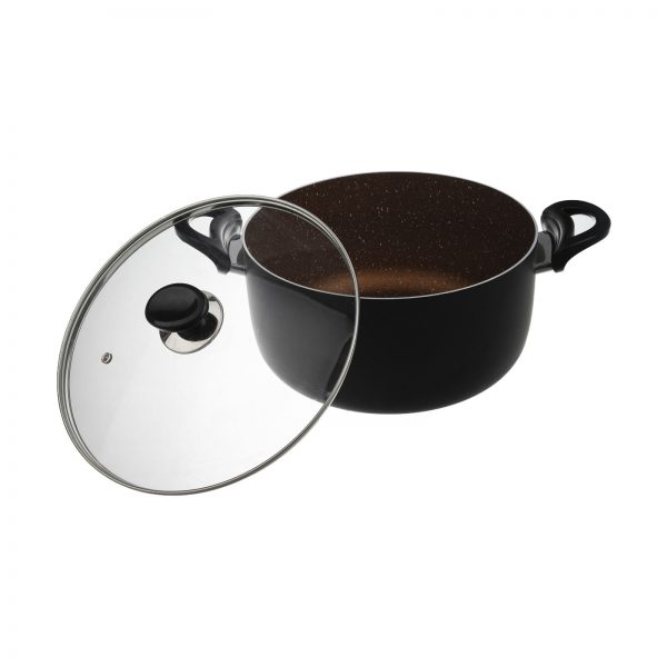 سرویس پخت و پز 3 پارچه عروس مدل پارمیس