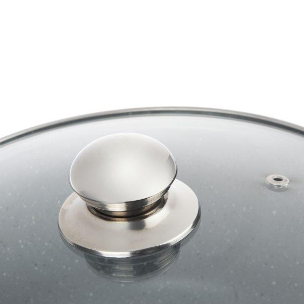 سرویس پخت و پز 3 پارچه عروس مدل ویکتوریا کد 022