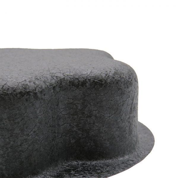 قالب کیک آمیتابه مدل ستاره