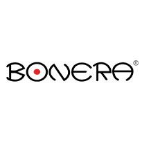 بونرا | Bonera
