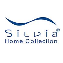 سیلویا | Silvia