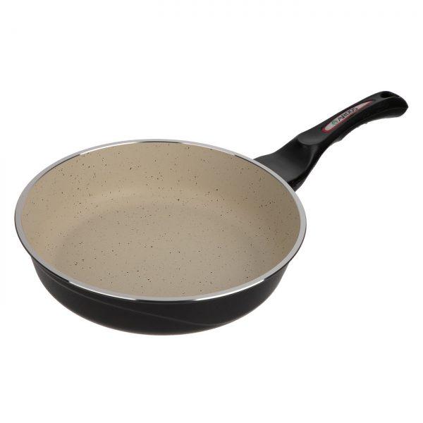 سرویس پخت و پز 7 پارچه عروس مدل ویکتوریا + هدیه