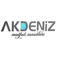 آکدنیز | Akdeniz