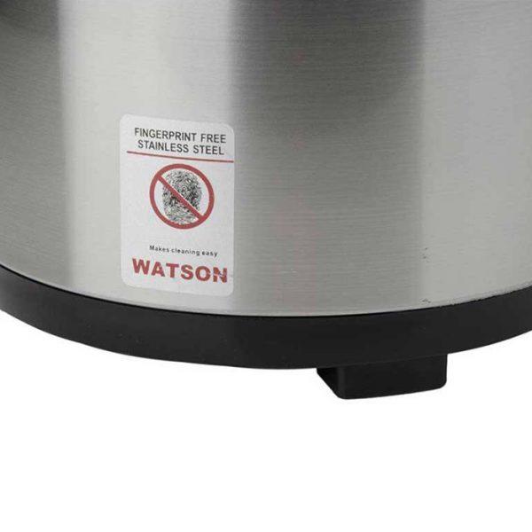 کلمن واتسون کد 204 ظرفیت 6 لیتر