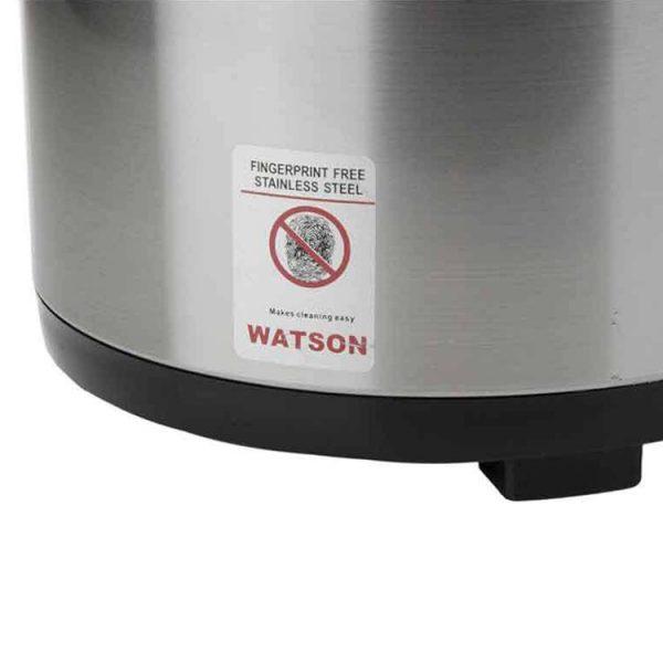 کلمن واتسون کد 205 ظرفیت 8 لیتر