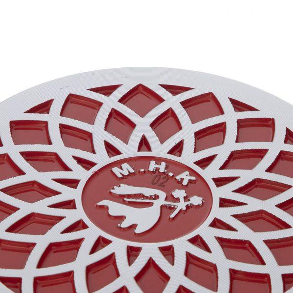 سرویس پخت و پز 10 پارچه عروس مدل کلاسیک خطی